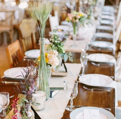 Tips for Throwing a Fabulous and Stress-Free Dinner Party!