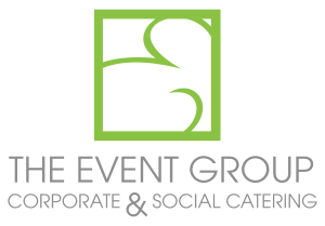 Event_Group_Logo_Vertical-Gray