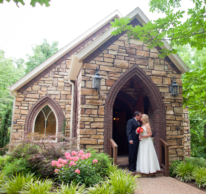 Preferred wedding venues in northwest arkansas preferred venues junglespirit Image collections