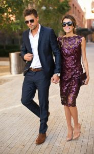 What to Wear Catering
