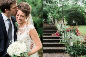 magnolia-gardens-wedding-erw_0015(pp_w1960_h1305)