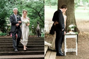 magnolia-gardens-wedding-erw_0020 (1)
